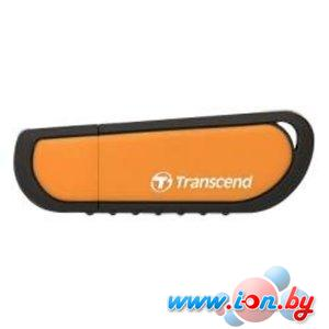 USB Flash Transcend JetFlash V70 8 Гб (TS8GJFV70) в Могилёве