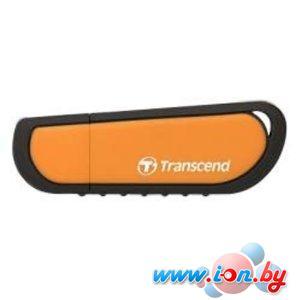 USB Flash Transcend JetFlash V70 8 Гб (TS8GJFV70) в Могилёве
