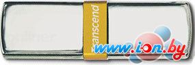 USB Flash Transcend JetFlash V85 8 Гб (TS8GJFV85) в Гродно
