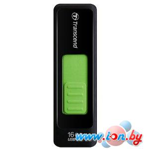 USB Flash Transcend JetFlash 760 16GB (TS16GJF760) в Могилёве
