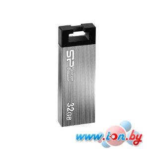 USB Flash Silicon-Power Touch 835 32GB (SP032GBUF2835V1T) в Могилёве