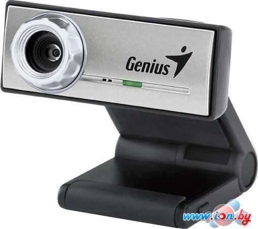Web камера Genius iSlim 300X в Могилёве