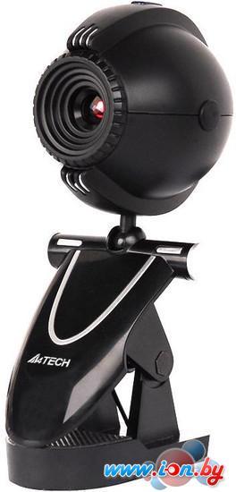 Web камера A4Tech PK-30F в Могилёве