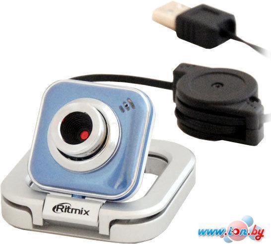 Web камера Ritmix RVC-025M в Могилёве