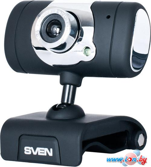 Web камера SVEN IC-525 в Гомеле
