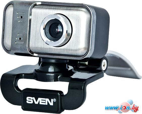 Web камера SVEN IC-910 в Могилёве
