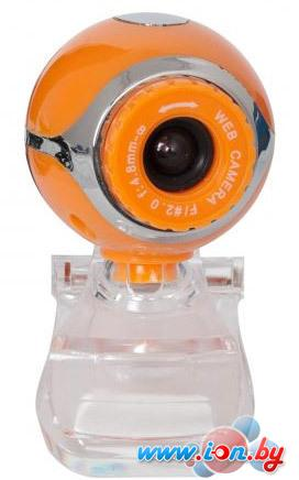 Web камера Defender C-090 в Могилёве