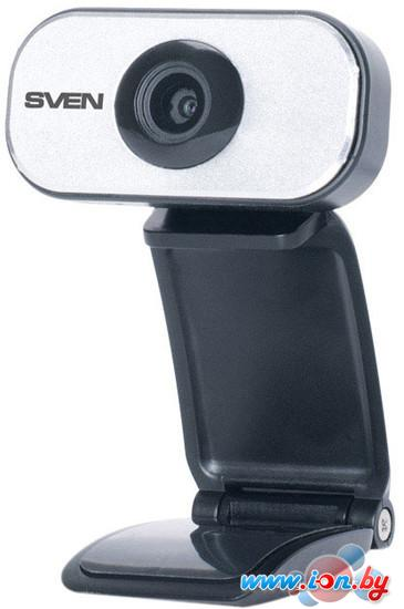 Web камера SVEN IC-990 HD в Могилёве