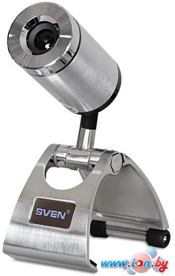 Web камера SVEN IC-920 в Могилёве