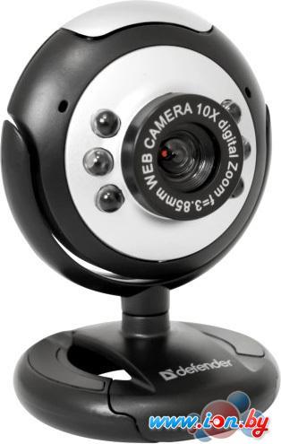Web камера Defender C-110 в Могилёве