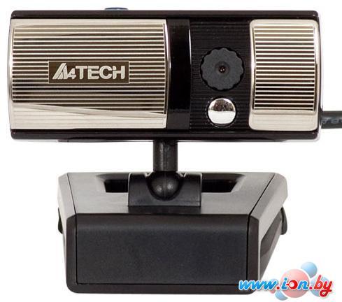 Web камера A4Tech PK-720G в Могилёве