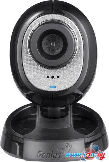 Web камера Genius FaceCam 2000 в Могилёве