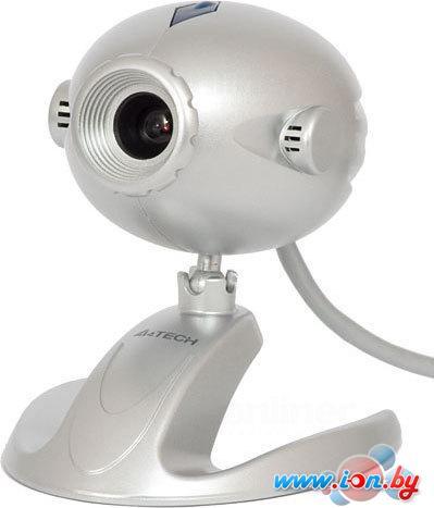 Web камера A4Tech PK-335E в Могилёве