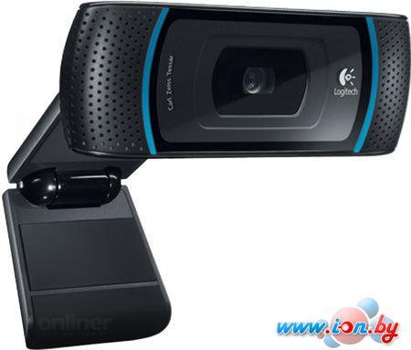 Web камера Logitech B910 HD Webcam в Могилёве