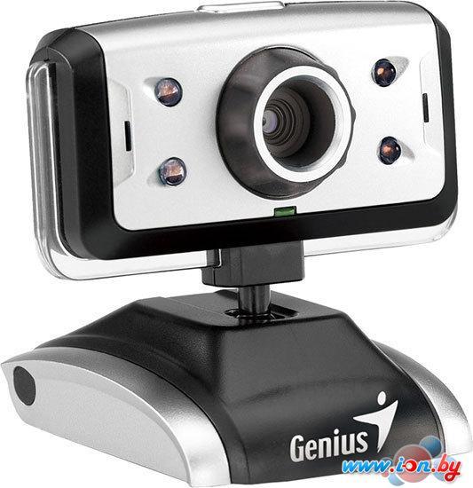 Web камера Genius iSlim 321R в Могилёве