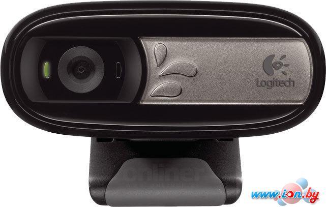 Web камера Logitech Webcam C170 в Могилёве
