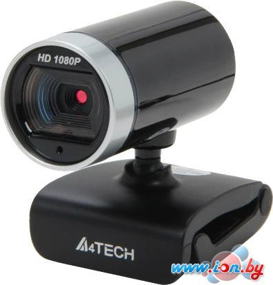 Web камера A4Tech PK-910H в Могилёве