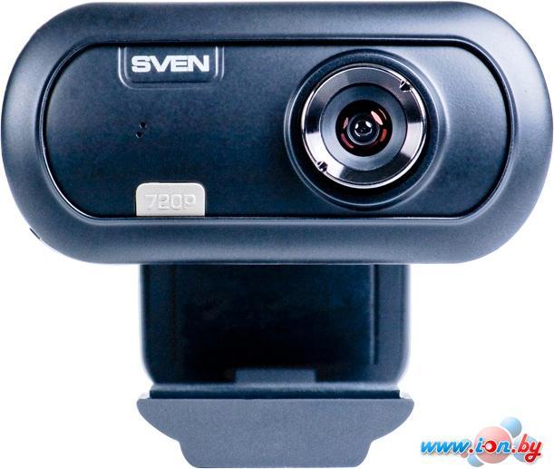 Web камера SVEN IC-950 HD в Могилёве