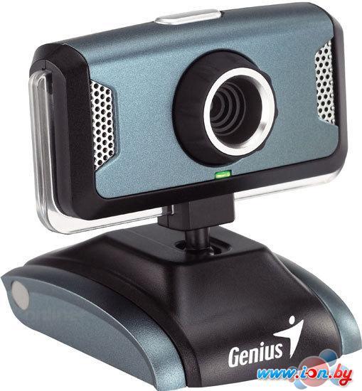 Web камера Genius iSlim 1320 в Могилёве
