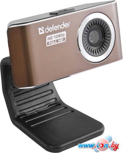 Web камера Defender G-Lens 2693 в Могилёве