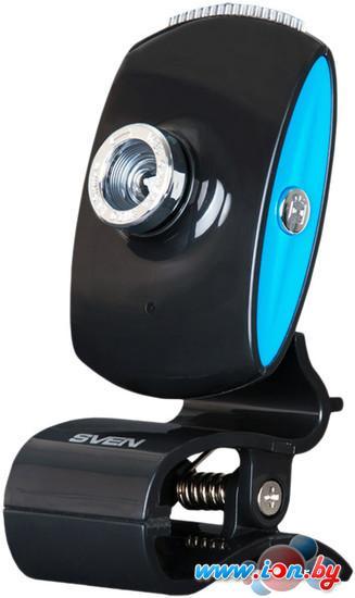 Web камера SVEN IC-350 в Могилёве
