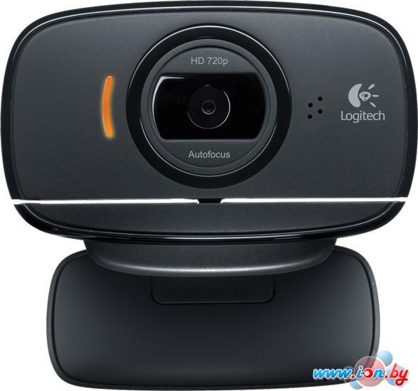 Web камера Logitech HD Webcam C525 в Могилёве