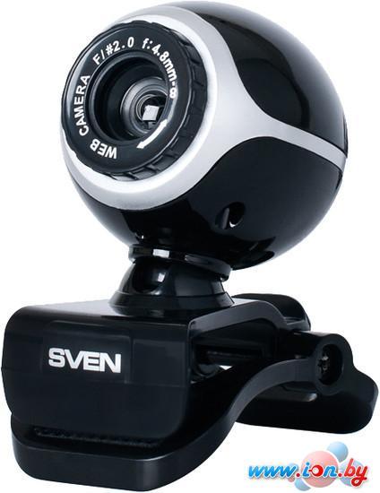 Web камера SVEN IC-300 в Могилёве