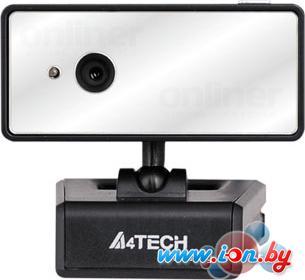 Web камера A4Tech PK-760E в Могилёве