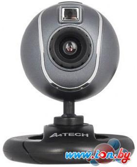 Web камера A4Tech PK-750G в Могилёве