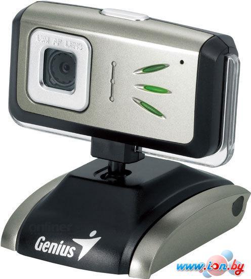 Web камера Genius iSlim 1322 AF в Могилёве