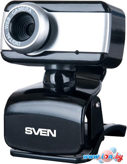Web камера SVEN IC-320 в Могилёве
