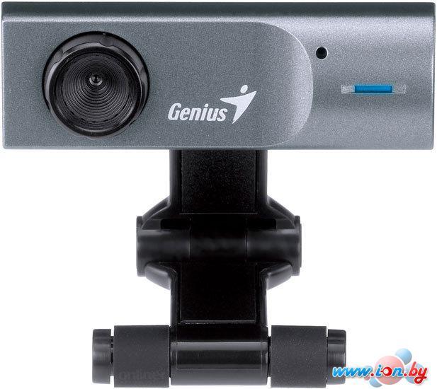 Web камера Genius FaceCam 311 в Могилёве