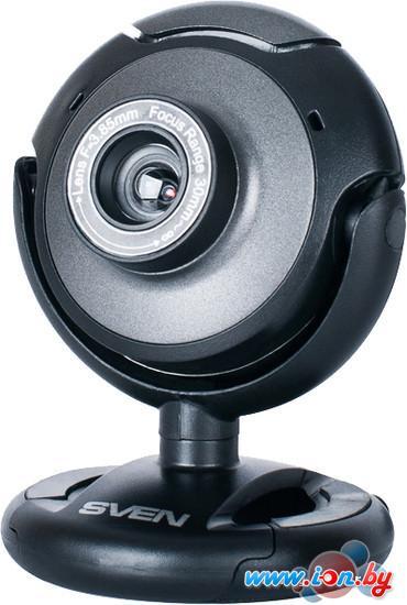 Web камера SVEN IC-310 в Могилёве