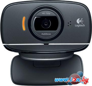 Web камера Logitech B525 HD Webcam в Могилёве