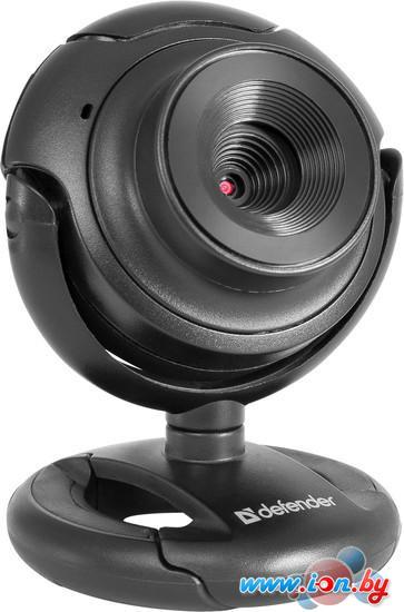 Web камера Defender C-2525HD в Могилёве
