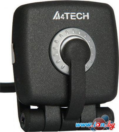 Web камера A4Tech PK-836FN в Могилёве