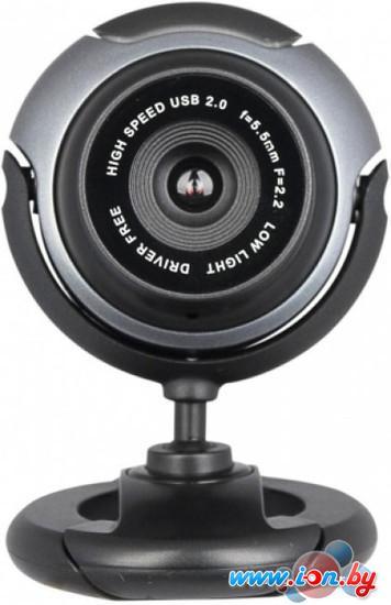 Web камера A4Tech PK-710G в Могилёве
