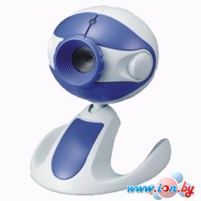 Web камера Chicony Icam DC-2112 (Panda 2A) в Гомеле