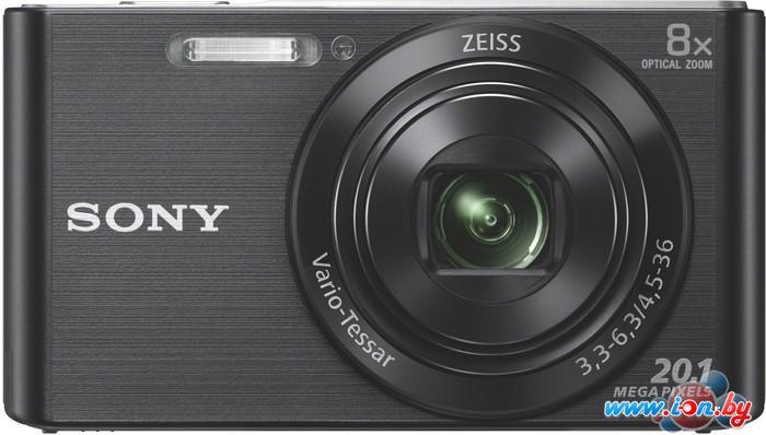 Фотоаппарат Sony Cyber-shot DSC-W830 в Могилёве