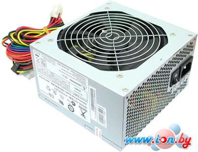 Блок питания In Win Power Man RB-S500HQ7-0 500W в Могилёве
