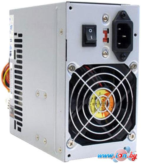 Блок питания Thermaltake XP550 PP 430W (W0095RE) в Могилёве
