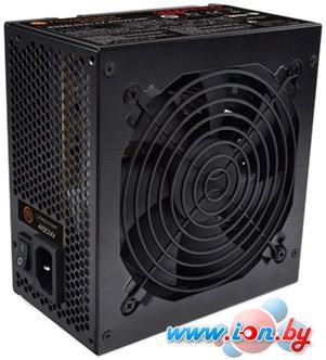 Блок питания Thermaltake Litepower 450W (LT-450P) в Могилёве
