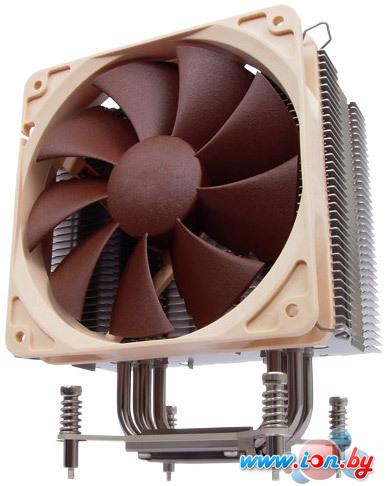 Кулер для процессора Noctua NH-U12DX 1366 в Могилёве