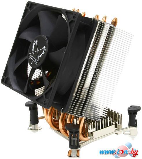 Кулер для процессора Scythe Katana 3 Type I (SCKTN-3000I) в Могилёве