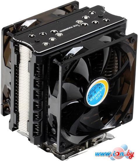 Кулер для процессора Ice Hammer IH-4600N в Могилёве