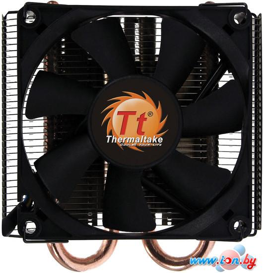 Кулер для процессора Thermaltake SlimX3 (CL-P0534) в Могилёве