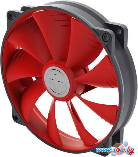 Кулер для корпуса Xilence 2 Component Fan 140 (COO-XPF140.2CF) в Могилёве