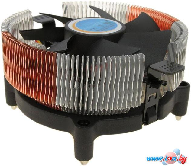 Кулер для процессора Ice Hammer IH-3075WV в Могилёве