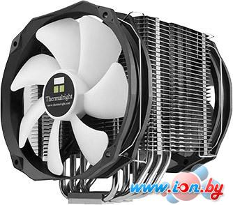 Кулер для процессора Thermalright Macho Black в Могилёве