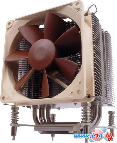 Кулер для процессора Noctua NH-U9DX 1366 в Могилёве